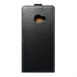 Flip tok Slim Flexi Fresh Samsung Galaxy Xtok 4 telefontok