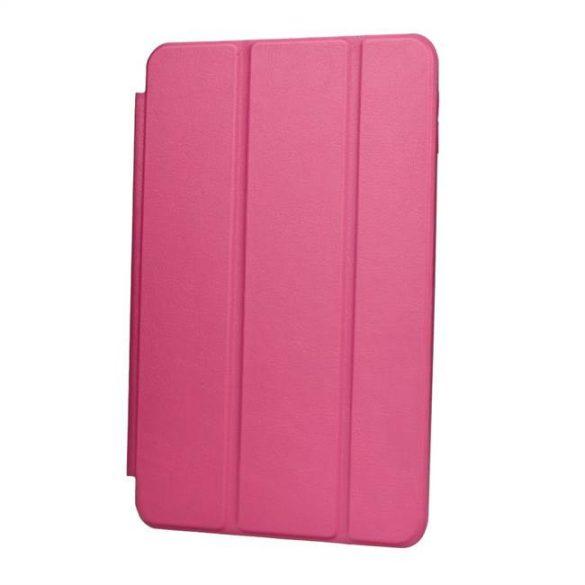Smart tok iPad PRO 12,9 rózsaszín telefontok
