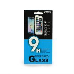 Edzett üveg tempered glass - HTC U11 + (plusz) üvegfólia