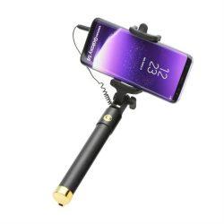 szelfi selfie bot combo arany