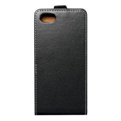 Flip tok Slim Flexi Fresh HUAWEI S5 2018 telefontok