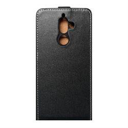 Flip tok Slim Flexi Fresh NOKIA 7 Plus telefontok