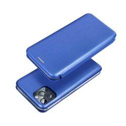 Book Forcell Elegance Samsung Galaxy J5 2017 kék telefontok