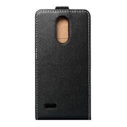 Flip tok Slim Flexi Fresh LG K9 (K8 2018) telefontok