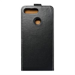 Flip tok Slim Flexi Fresh HUAWEI S6 Prime 2018 telefontok