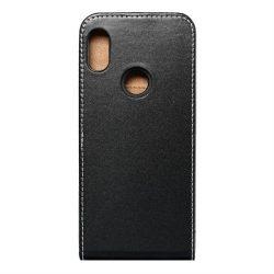 Flip tok Slim Flexi Fresh Xiaomi redmi S2 telefontok
