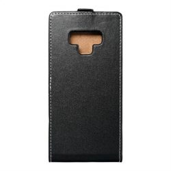 Flip tok Slim Flexi Fresh Samsung Galaxy Note 9 telefontok