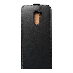 Flip tok Slim Flexi Fresh Xiaomi POCO F1 telefontok