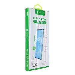 UV Rugalmas Nano Glass - Samsung Galaxy S9 üvegfólia