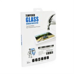 "Edzett üveg tempered glass Blue Star - Apple iPad Pro 12,9"" (2018) üvegfólia"