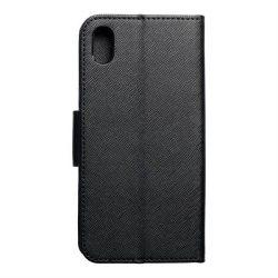 Fancy flipes tok Xiaomi redmi 7A fekete telefontok