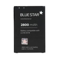 Akkumulátor LG K8 (2018) 2800 mAh Li-Ion Blue Star PREMIUM