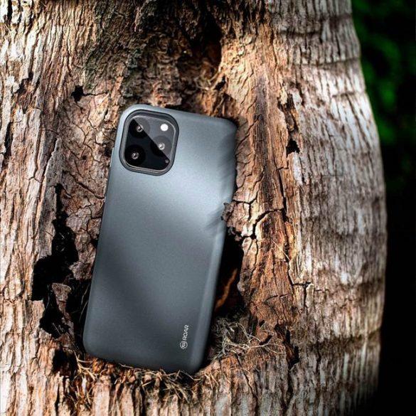 Roar Rico Armor - Huawei MATE 30 Lite szürke telefontok