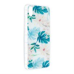 Forcell Marble tok Xiaomi redmi 7A Design 2 telefontok