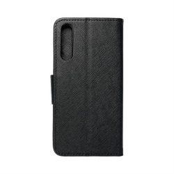 Fancy flipes tok Xiaomi mi9 fekete telefontok