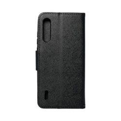 Fancy flipes tok Xiaomi mi9 Lite fekete telefontok