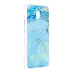 Forcell Marble tok Xiaomi redmi 8A Design 3 telefontok