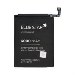 Akkumulátor Xiaomi redmi 5 plus (BN44) 4000 mAh Li-Ion Blue Star