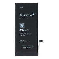Akkumulátor iPhone XR 2942 mAh Polymer Blue Star HQ