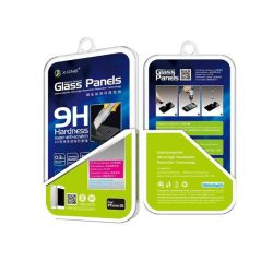 Protector LCD X-ONE - Samsung Galaxy Note 10 Lite üvegfólia