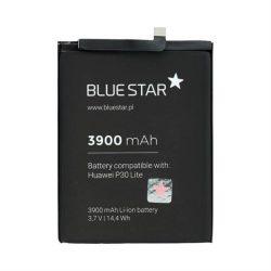 Akkumulátor Huawei P30 Lite / Mate 10 Lite 3900 mAh Li-Ion Premium Blue Star