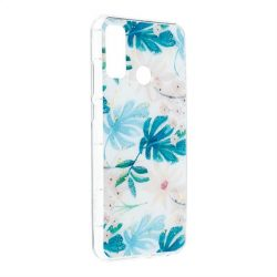 Forcell Marble tok HUAWEI P smart Design 2 2020 telefontok