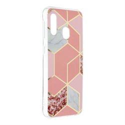 Forcell Marble COSMO tok Samsung Galaxy A20E design 02 telefontok