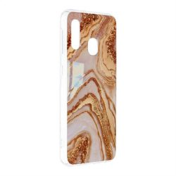 Forcell Marble COSMO tok Samsung Galaxy A20E design 09 telefontok