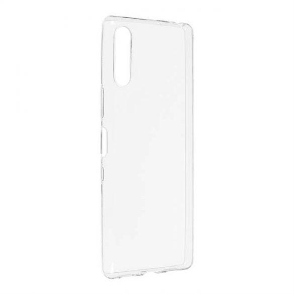 Ultra vékony tok 0,5mm Sony Xperia L4 telefontok