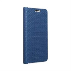 Forcell LUNA Carbon Samsung Galaxy A20s kék telefontok