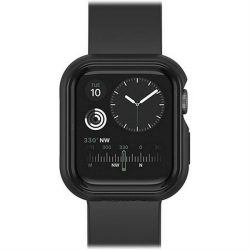 Ottebox Exo Edge Apple Watch 40mm telefontok