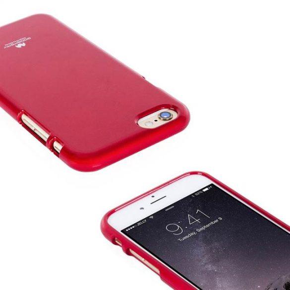 Jelly tok Mercury Xiaomi redmi 4A fekete telefontok