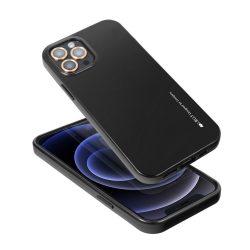 i-Jelly Mercury számárXiaomi MI 10 LITE fekete telefontok