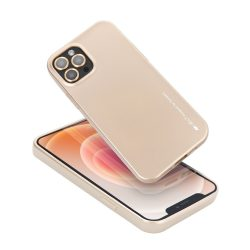 i-Jelly Mercury Xiaomi MI 10 LITE arany telefontok