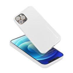i-Jelly Mercury számárXiaomi MI 10 LITE ezüst telefontok
