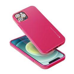 i-Jelly Mercury Xiaomi MI 10 LITE rózsaszín telefontok