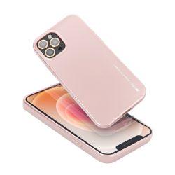 i-Jelly Mercury Xiaomi MI 10 LITE rose gold telefontok