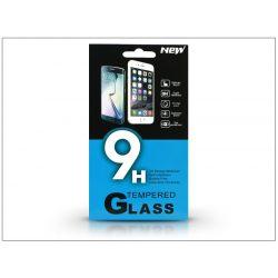 Samsung SM-G920 Galaxy S6 üveg képernyővédő fólia - Tempered Glass - 1 db/csomag