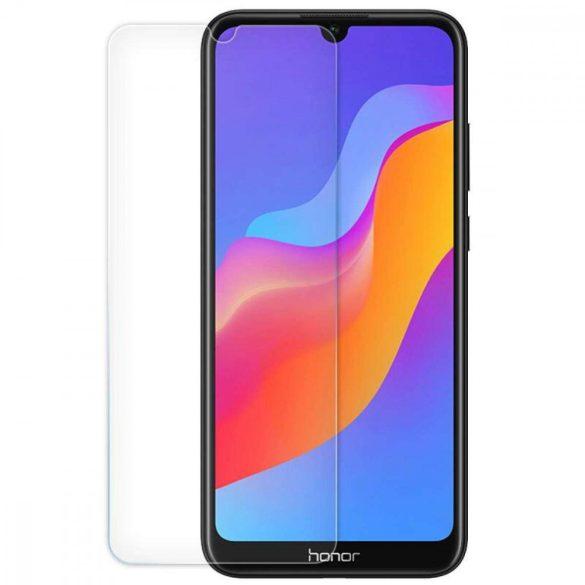 Huawei Y6 2019 / Y6 Pro 2019 / Y6S karcálló edzett üveg Tempered glass kijelzőfólia kijelzővédő fólia kijelző védőfólia