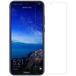 Samsung Galaxy A10 A10s (Honor Play 8A) karcálló edzett üveg Tempered glass kijelzőfólia kijelzővédő fólia kijelző védőfólia