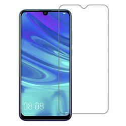 Huawei Y7 2019 / Y7 Prime 2019 karcálló edzett üveg Tempered glass kijelzőfólia kijelzővédő fólia kijelző védőfólia