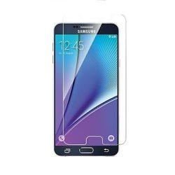 Samsung Galaxy Note 5 karcálló edzett üveg Tempered Glass kijelzőfólia kijelzővédő fólia kijelző védőfólia eddzett N920