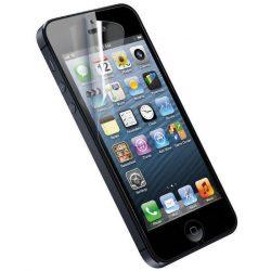 Apple Iphone 5 5S 5C SE kijelzővédő fólia védőfólia képernyővédő képernyő védő kijelző védő