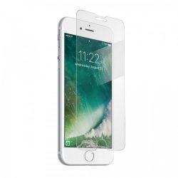 Apple iPhone 8 / SE 2020 karcálló edzett üveg tempered glass kijelzőfólia kijelzővédő védőfólia kijelző