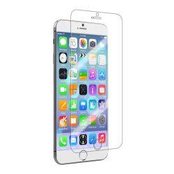 Apple Iphone 7 PLUS kijelzővédő fólia védőfólia védő