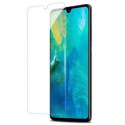 Huawei P Smart 2019 / P Smart 2020 / P Smart+ 2019 karcálló edzett üveg Tempered glass kijelzőfólia kijelzővédő fólia kijelző védőfólia