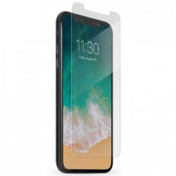 Apple iPhone X XS 11 Pro karcálló edzett üveg tempered glass kijelzőfólia kijelzővédő védőfólia kijelző