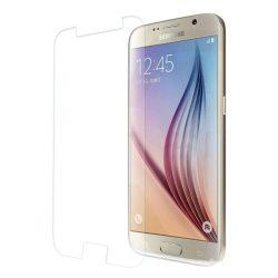 Samsung Galaxy S7 G930F karcálló edzett üveg Tempered Glass kijelzőfólia kijelzővédő fólia kijelző védőfólia eddzett
