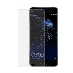 Huawei P10 plus karcálló edzett üveg Tempered glass kijelzőfólia kijelzővédő fólia kijelző védőfólia