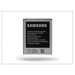 Samsung S7270 Galaxy Ace 3 gyári akkumulátor - Li-Ion 1500 mAh - EB-B100AE (ECO csomagolás)